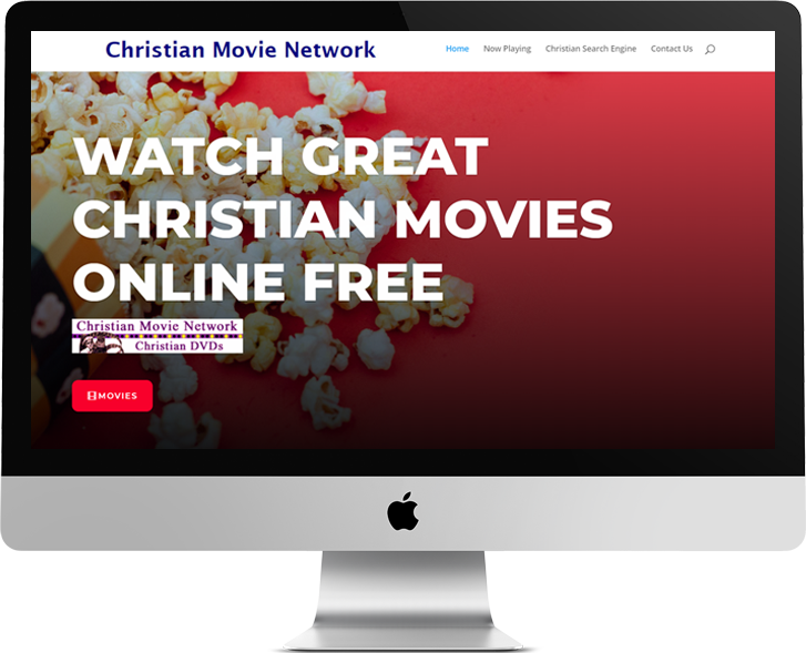 Christian Websites